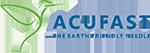 Acufast® Logo