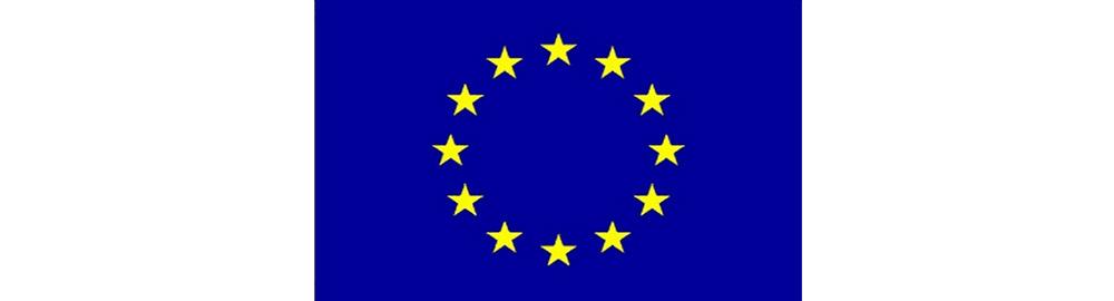 EU-BG
