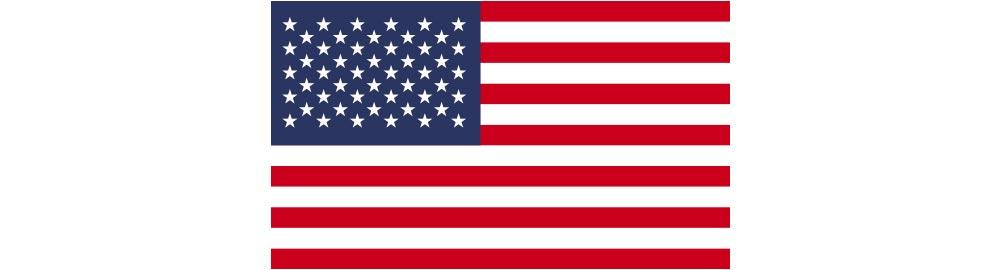 USA-BG