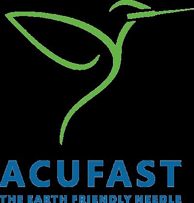 acufast logo