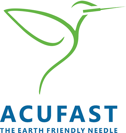 acupuncture-today - Acufast®